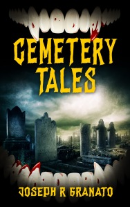 Cemetery Tales