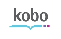 kob icon